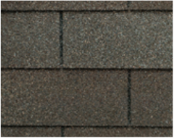 organic asphalt shingle vaughan