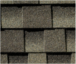 asphalt shingle mississauga