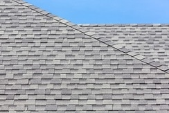 rubber shingle roofing markham